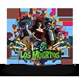 Los Muertos by Wazdan