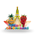 Fruits Go Bananas by Wazdan