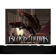 Black Hawk Deluxe by Wazdan