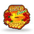 Gold Coast by MicroGaming