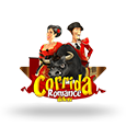Corrida Romance Deluxe by Wazdan