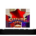Sizzling 777 Deluxe by Wazdan