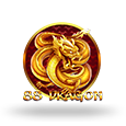 88 Dragon by Booongo