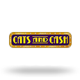 Cats and Cash by Play n GO