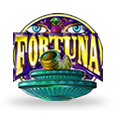 Fortuna by MicroGaming