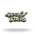 Book Of Stars by Novomatic