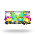Jade Butterfly by Pragmatic Play
