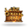 Golden Fist by Spadegaming