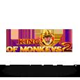 King Of Monkeys 2 by GameArt