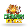 Dragon Kings by BetSoft