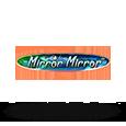 Mirror Mirror by NetEntertainment