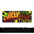 Chilli Chilli Bang Bang by iSoftBet
