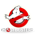 Ghostbusters by IGT