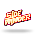 Side Winder by Just For The Win