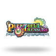 Plentiful Treasure by Real Time Gaming