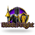 Black Knight by WMS