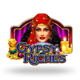 Gypsy Riches by Wild Streak Gaming