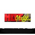 Hot Nudge by NoLimitCity