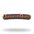 Dungeon Quest by NoLimitCity