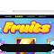 Fruits by NoLimitCity