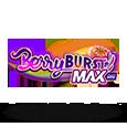 Berryburst MAX by NetEntertainment