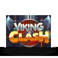 Viking Clash by Push Gaming