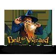 Bell Wizard by Wazdan