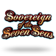 Sovereign of the Seven Seas by MicroGaming
