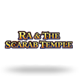 Ra and the Scarab Temple by Bally Technologies