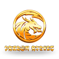 Dragon Riches by Tom Horn Gaming