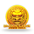 Dragons Luck Power Reels by Red Tiger Gaming