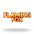 Flaming Fox by Red Tiger Gaming