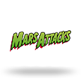 Mars Attacks! by Blueprint Gaming