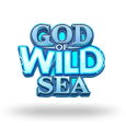 God of Wild Sea by Playson