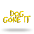 Dog Gone It by Wager Gaming