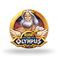 Rise of Olympus by Play n GO