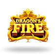 Dragons Fire by Red Tiger Gaming