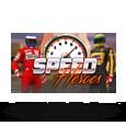 Speed Heroes by Red Rake Gaming