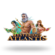 Mysterious Atlantis by SYNOT Games