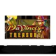 Da Vincis Treasure by Pragmatic Play