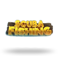 Scuba Fishing by Real Time Gaming