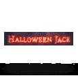 Halloween Jack by NetEntertainment