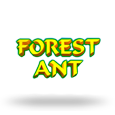 Forest Ant by Fugaso