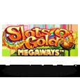 Slots O Gold Megaways by Blueprint Gaming