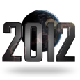 2012 by iSoftBet