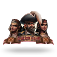 Calico Jack by Spinmatic