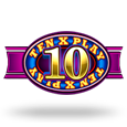 10x Play by iSoftBet