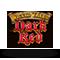 Wicked Tales: Dark Red by Triple Edge Studios