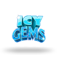 Icy Gems by Just For The Win