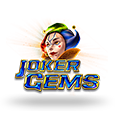 Joker Gems by ELK Studios